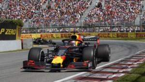 'Doorgaan Grote Prijs van Canada in Formule 1 in gevaar'