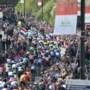 Van de A van Afstand tot en met de E van Eenmalig: een tocht langs de veertien letters van de uitzonderlijke Amstel Gold Race