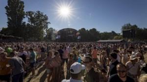 Festival ParkCity Live schuift jubileumeditie door naar 2022