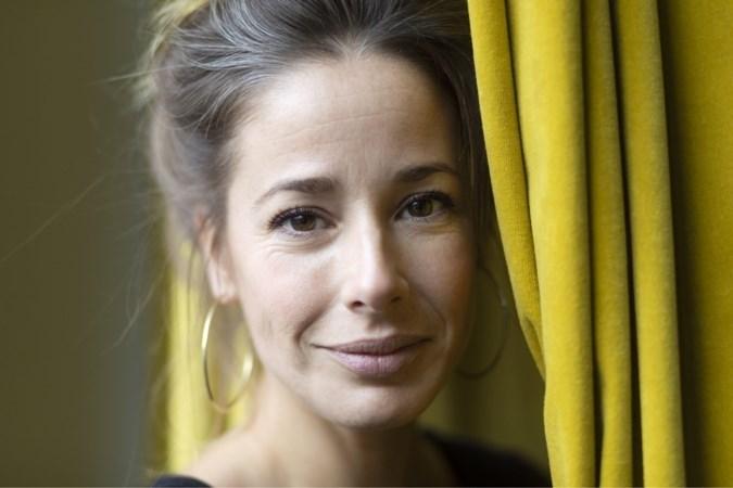 Suzan Seegers voorgoed veranderd door burn-out: 'Het begon bij mij allemaal met een fietsongeluk'