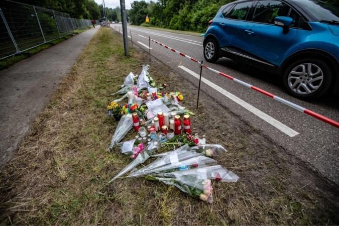 Meer fietsers in Limburg omgekomen tijdens coronajaar 2020