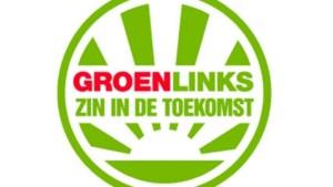 Oriëntatiecursus 'Blik op de raad' van GroenLinks