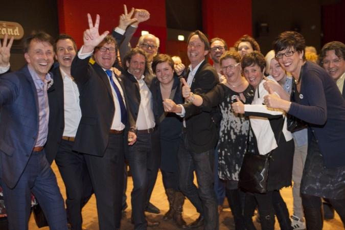 Oppositiepartij DNA sluit zich aan bij 'coalitiekanon' GOB in Sittard-Geleen: 'We lopen tegen onze grens aan'