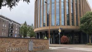 Raad Weert ziet definitief af van extern onderzoek naar besteden COA-gelden