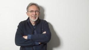 Opnieuw wordt een jeugdboek van schrijver Jacques Vriens een theatervoorstelling