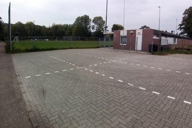 Nieuw sportcomplex SV Geuldal voor Gulpen-Wittem niet te betalen