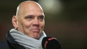 Roda-coach Streppel: 'Dit gevoel zo lang mogelijk vasthouden'
