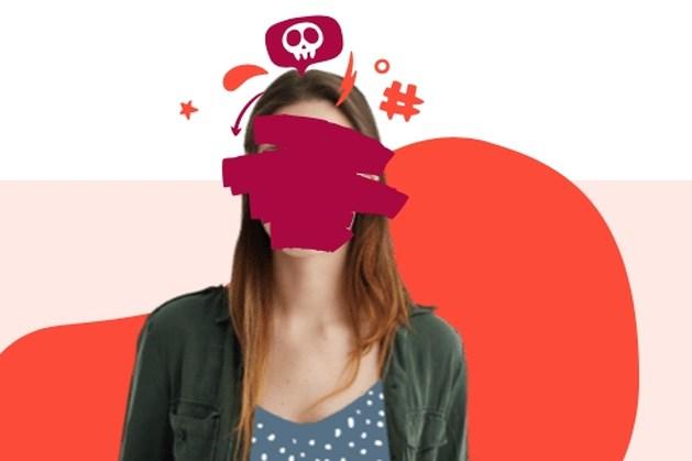 Nieuwe landelijke supportlijn voor jongvolwassenen in Limburg