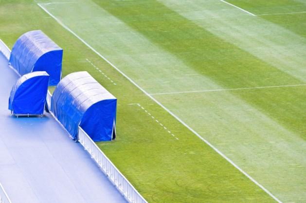 Diverse vrijwilligersfuncties beschikbaar bij FC Geleen Zuid