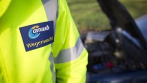 Jarige Wegenwacht kan met nieuw voertuig auto's snel bijladen
