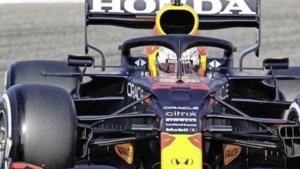 Live: Max Verstappen in de tweede GP van het seizoen