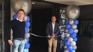 Tandartspraktijk opent deuren in oud-bankgebouw Landgraaf