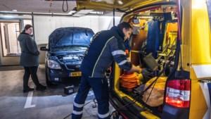 Wegenwacht viert 75-jarig bestaan: 'Het werk is een stuk complexer geworden'