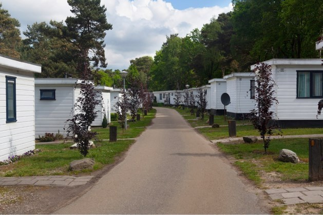 Venlo: controle bij aanvraag huisvesting arbeidsmigranten of bedrijf koosjer is