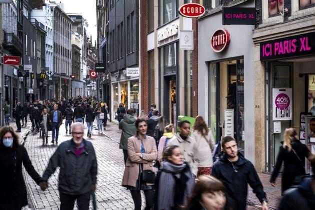 CBS: Nederlanders in 50 jaar twee keer zo rijk