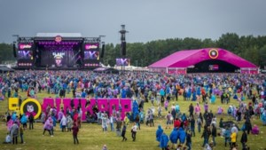 Nothing But Thieves naar Pinkpop 2022