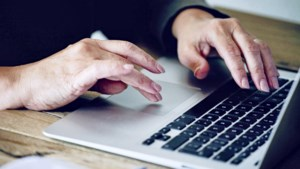 'Miljoenen wachtwoorden en privégegevens op straat door datalek bij bedrijf uit Kerkrade'