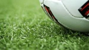 Gewijzigde momenten van onderhoud aan velden bij voetbalvereniging Born