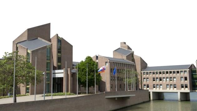 Commentaar: Rampspoed zou dreigen nu Limburg zonder functionerend bestuur zit. Zou het echt zo'n vaart lopen?