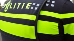 Bestrijding corruptie: politieagent die mogelijk chantabel is, moet dat gaan melden