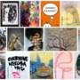 Winnen: met je kunstwerk op een billboard hangen in hartje Sittard en Geleen