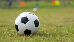 Voetbalvereniging MBC'13 zoekt nieuwe leden voor kaboutervoetbal