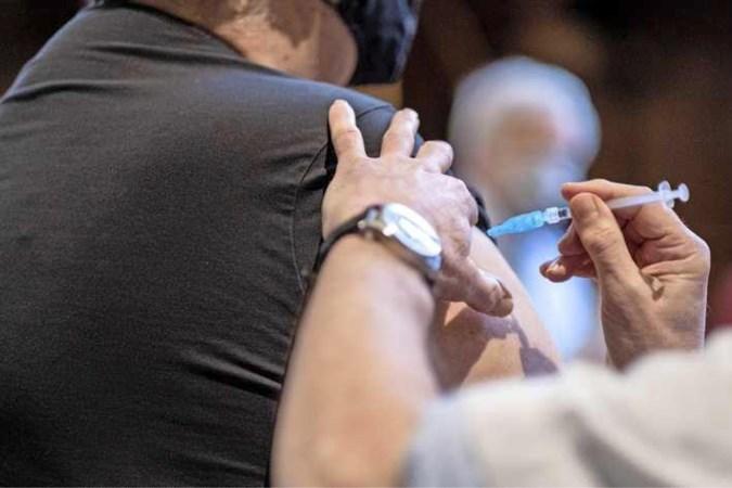 Vijf vragen over trombose en vaccinatie