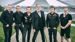 Nieuw Rowwen Hèze-album 'Onderaan beginne' verschijnt 9 juli