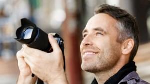 Sportclub Susteren houdt fotospeurtocht