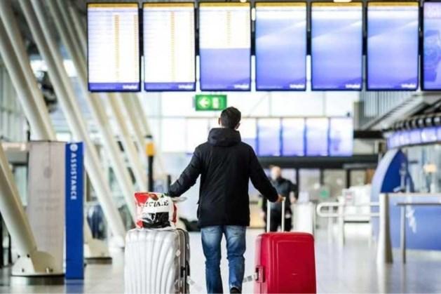 Kabinet mikt op quarantaineplicht voor reizigers vanaf 15 mei