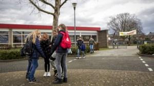 Sluiting van basisscholen in Kelpen-Oler en Heibloem wordt één jaar uitgesteld, mits Leudal de portemonnee trekt