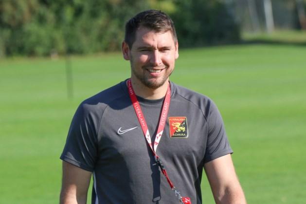 Duitse ex-international Patrick Helmes nieuwe trainer Alemannia Aachen