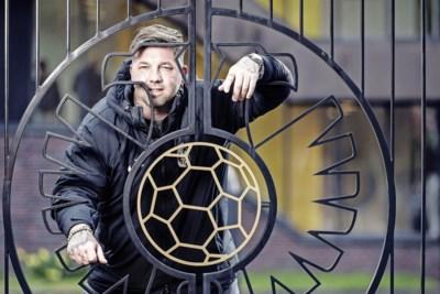 Vitesse-boegbeeld Theo Janssen: 'Prijs nodig om dit mooie seizoen te bekronen'