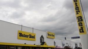 Beter Bed noteert records na heropenen winkels op afspraak