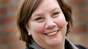 Agnes Jongerius vertrekt als commissaris bij PostNL