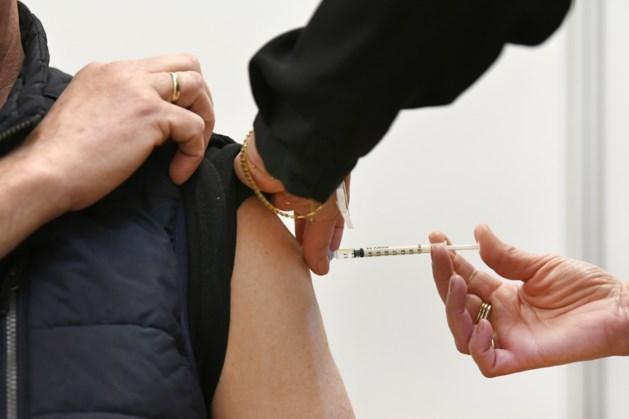 GGD Regio Utrecht gaat tot laat in avond vaccineren