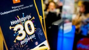 Gekocht staatslot in Roermond blijkt 1 miljoen waard