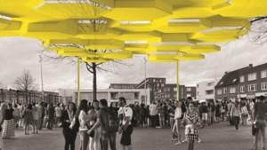 Geleen wil Marktplein gaan overkappen: 'Het gevoel van urgentie is nog nooit zo groot geweest'