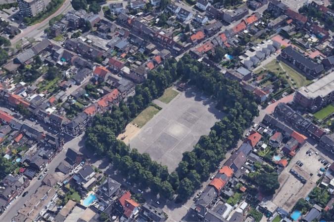 Aanpak grote groep jongeren die voor overlast zorgt rond Lambertusplein in Blerick