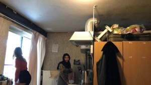 Malafide kamerverhuur in Maastricht, feit of fictie?