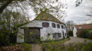 Eigenaar Rijksmonument Spaubeek ziet af van restauratie na jarenlang gesteggel met de gemeente