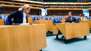 Haagse politiek wil transparantie in plaats van machtsspelletjes en achterkamertjes, maar is 'nieuw leiderschap' wel haalbaar?