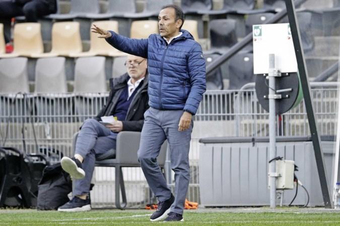 VVV en Fortuna spelen gelijk (3-3) in 'nuttig oefenduel'