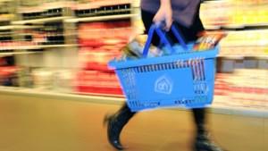 Reorganisatie Albert Heijn raakt 7500 winkelmanagers