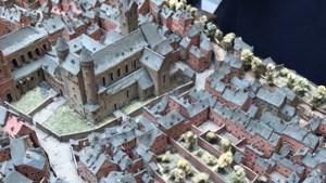 Maastrichtse herinneringen komen tot leven in interactieve databank: het mooiste culturele erfgoed zit tussen de oren
