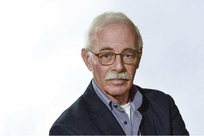 Ombudsman: Heeft De Limburger gouverneur Bovens te hard aangepakt?