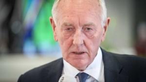 Limburgse politiek verwacht veel van ervaren waarnemend gouverneur