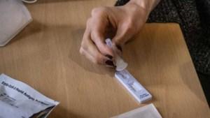 Consument moet vanaf juli betalen voor toegangstest