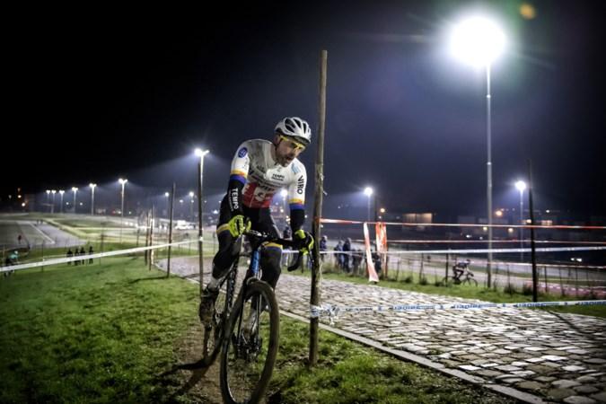 Sittard-Geleen mogelijk mede-gastheer van 'super-editie' WK wielrennen in 2027