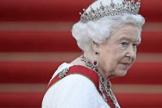 Uitvaart prins Philip: dit staat the Queen vandaag te wachten